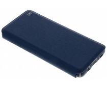 Speck Blauer Presidio Folio Case Samsung Galaxy S9 Plus