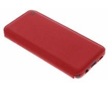Speck Roter Presidio Folio Case Samsung Galaxy S9