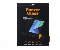 PanzerGlass Displayschutzfolie für das Samsung Galaxy Tab S2 / S3 9.7