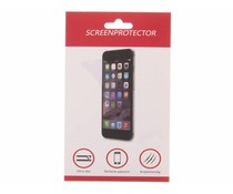 Duo Pack Screenprotector für das Nokia 6.1