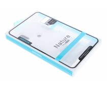 Nillkin Nature TPU Case für das Xiaomi Mi Mix 2s