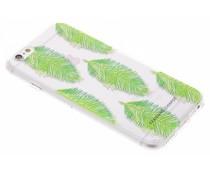 Fabienne Chapot Blue Lagoon Softcase für das iPhone 6(s) Plus