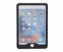 LifeProof Schwarzes Folio Case für das iPad Mini 4