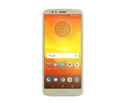 Motorola Moto E5 hüllen
