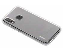 OtterBox Transparentes Prefix Clear Case Huawei P20 Lite