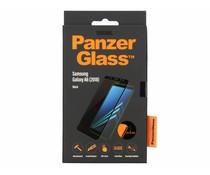 PanzerGlass Premium Displayschutzfolie für das Samsung Galaxy A6 (2018)