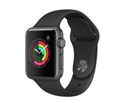 Apple Watch 38 mm hüllen