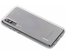 OtterBox Transparentes Prefix Clear Case Huawei P20