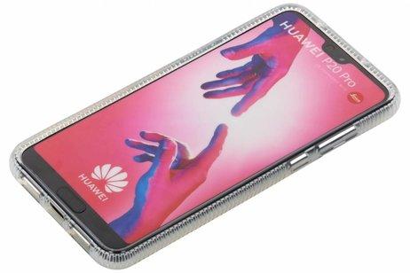 finest selection a3393 3151a OtterBox Prefix Clear Case Transparent für das Huawei P20 Pro