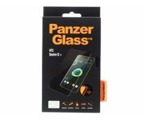 PanzerGlass Displayschutzfolie für HTC Desire 12 Plus