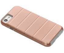 Case-Mate Tough Mag Case für das iPhone 8 / 7/6s/6 - Roségold