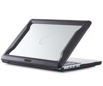 Thule Vectros Bumper Case MacBook Pro Retina 13.3 inch (2016-2017)