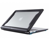 Thule Vectros Bumper Case MacBook Air 11.6 inch