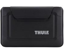 Thule Gauntlet Sleeve MacBook Air 11.6 inch