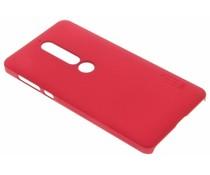 Nillkin Frosted Shield Hardcase Schutzhülle für das Nokia 6.1