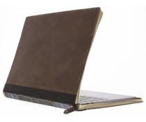 Twelve South BookBook MacBook Pro Retina 13.3 Zoll Touch Bar