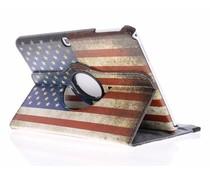 360 ° drehbaren Design Tablet-Schutzhülle Samsung Galaxy Tab 4 10.1