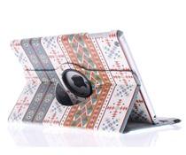 360° drehbare Design Tablet-Schutzhülle iPad Air