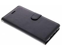 Litchi Buchtyp-Hülle Xiaomi Mi 6