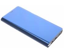 Samsung Clear View Standing Cover für das Galaxy Note 8