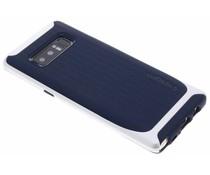 Spigen Dunkelblaues Neo Hybrid Case Samsung Galaxy Note 8