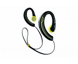 In-Ear-Kopfhörer hüllen