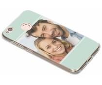 Gestalten Sie Ihre eigene Xiaomi Redmi 4X Gel Hülle
