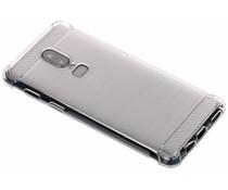 Xtreme Silikon-Case Transparent für das OnePlus 6