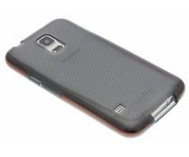 Tech21 Impact Mesh Grau Samsung Galaxy S5 (Plus) / Neo