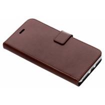 Valenta Booklet Leather iPhone 8 Plus / 7 Plus / 6s Plus / 6 Plus