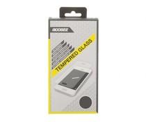 Accezz Xtreme Glass Protector für das LG Q7