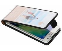 Gestalten Sie Ihr eigenes Samsung Galaxy A3 Flipcase