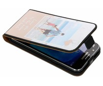 Gestalten Sie Ihr eigenes Samsung Galaxy J5 Flipcase