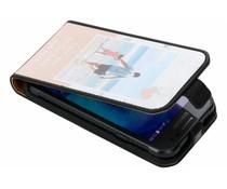 Gestalten Sie Ihr eigenes Samsung Galaxy Xcover 3 Flip-Case
