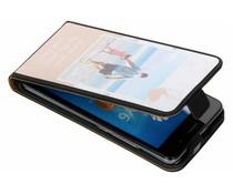 Gestalten Sie Ihr eigenes Huawei Y6 Flipcase