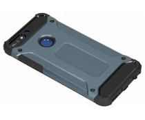 Rugged Xtreme Case Dunkelblau für das Huawei Y7 (2018)
