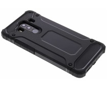 Schwarzes Rugged Xtreme Case für das Huawei Mate 10 Pro