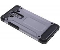 Graues Rugged Xtreme Case für das Huawei Mate 10 Pro