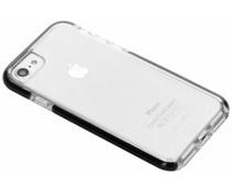 Celly Hexagon Case Schwarz iPhone 8 / 7