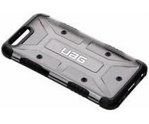 UAG Plasma Case Schwarz für das Huawei P10 Plus