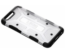UAG Plasma Case Transparent für das Huawei P10 Plus