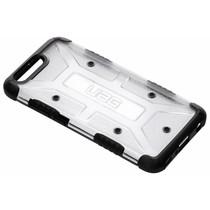 UAG Plasma Case Transparent für das Huawei P10 Plus