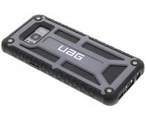 UAG Monarch Case für Samsung Galaxy S8