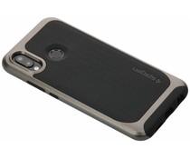 Spigen Neo Hybrid™ Case Schwarz für das Huawei P20 Lite