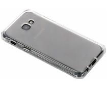 Itskins Spectrum Case Transparent Samsung Galaxy A5 (2017)