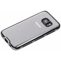 Itskins Venum Reloaded Case Grau Samsung Galaxy S7