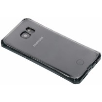 Itskins Spectrum Case Transparent für das Samsung Galaxy S7 Edge
