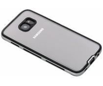 Itskins Venum Reloaded Case Grau für das Samsung Galaxy S7 Edge
