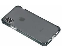 Itskins Spectrum Case Schwarz für das iPhone Xs / X