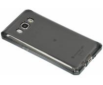 Itskins Spectrum Case Schwarz für das Samsung Galaxy J5 (2016)